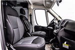 2017 ProMaster 1500 Cargo Van #1DF7218 - photo 7