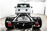 2017 Ram 3500 Regular Cab DRW 4x4 Cab Chassis #1DF7228 - photo 1