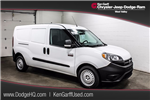 2018 ProMaster City, Cargo Van #1DF8050 - photo 1