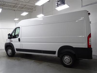 2018 ProMaster 2500 High Roof FWD,  Empty Cargo Van #1DF8276 - photo 5
