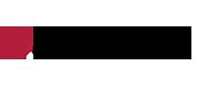 Ken Garff Ram logo