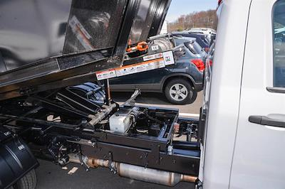 2020 Chevrolet Silverado 5500 Regular Cab DRW 4x2, Switch N Go Drop Box Hooklift Body #G01496 - photo 18