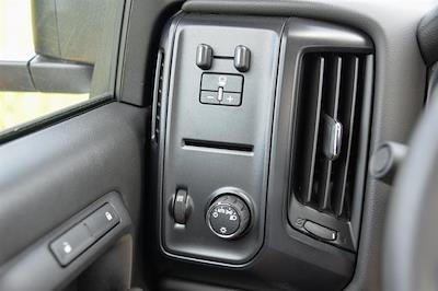 2020 Chevrolet Silverado 5500 Regular Cab DRW 4x2, Switch N Go Drop Box Hooklift Body #G01496 - photo 7