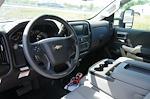 2021 Silverado 5500 Regular Cab DRW 4x2, 11 foot switch & go #G12884 - photo 10