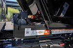 2021 Silverado 5500 Regular Cab DRW 4x2, 11 foot switch & go #G12884 - photo 14