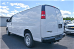 2016 Express 3500, Cargo Van #GV64862 - photo 1