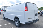 2016 Express 3500, Cargo Van #GV64903 - photo 1