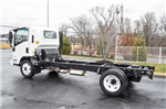 2016 LCF 4500 Regular Cab, Cab Chassis #GV65382 - photo 1