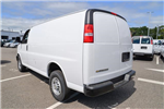 2017 Express 2500, Cargo Van #GV75110 - photo 1