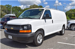 2017 Express 2500, Cargo Van #GV75138 - photo 1