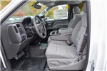 2017 Silverado 1500 Regular Cab 4x4, Pickup #GV75401 - photo 8