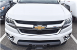 2018 Colorado Extended Cab 4x4, Pickup #GV87094 - photo 4