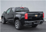 2018 Colorado Crew Cab 4x4 Pickup #GV87103 - photo 2