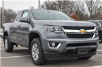 2018 Colorado Extended Cab 4x4 Pickup #GV87135 - photo 1