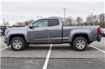 2018 Colorado Extended Cab 4x4 Pickup #GV87135 - photo 6