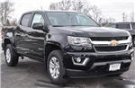 2018 Colorado Crew Cab 4x4, Pickup #GV87327 - photo 1