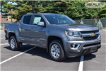 2018 Colorado Crew Cab 4x4,  Pickup #GV87364 - photo 13