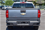 2018 Colorado Crew Cab 4x4,  Pickup #GV87364 - photo 16