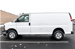 2018 Express 2500, Cargo Van #GV87593 - photo 6