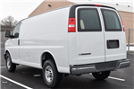 2018 Express 2500, Cargo Van #GV87593 - photo 3