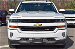 2018 Silverado 1500 Double Cab 4x4, Pickup #GV87705 - photo 3