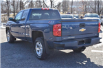 2018 Silverado 1500 Double Cab 4x4, Pickup #GV87706 - photo 2