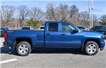 2018 Silverado 1500 Double Cab 4x4, Pickup #GV87706 - photo 6