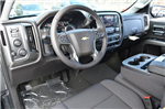 2018 Silverado 1500 Double Cab 4x4,  Pickup #GV87717 - photo 10