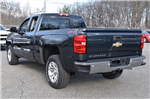 2018 Silverado 1500 Double Cab 4x4,  Pickup #GV87717 - photo 2