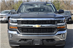 2018 Silverado 1500 Double Cab 4x4,  Pickup #GV87717 - photo 3