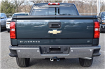 2018 Silverado 1500 Double Cab 4x4,  Pickup #GV87717 - photo 4