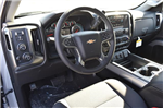 2018 Silverado 1500 Double Cab 4x4,  Pickup #GV87861 - photo 10