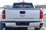 2018 Silverado 1500 Double Cab 4x4,  Pickup #GV87861 - photo 4