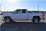 2018 Silverado 1500 Double Cab 4x4, Pickup #GV87887 - photo 6