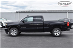2018 Silverado 1500 Double Cab 4x4,  Pickup #GV87991 - photo 5