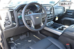 2018 Silverado 2500 Crew Cab 4x4, Pickup #GV88067 - photo 10