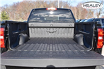 2018 Silverado 2500 Crew Cab 4x4, Pickup #GV88067 - photo 13