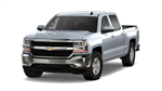 2018 Silverado 1500 Crew Cab 4x4,  Pickup #GV88186 - photo 19