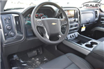 2018 Silverado 1500 Double Cab 4x4,  Pickup #GV88205 - photo 10