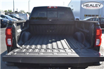 2018 Silverado 1500 Double Cab 4x4,  Pickup #GV88205 - photo 5