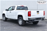 2018 Colorado Extended Cab 4x4,  Pickup #GV88237 - photo 2