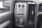 2018 Silverado 2500 Regular Cab 4x4,  Pickup #GV88266 - photo 8