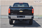 2018 Silverado 2500 Regular Cab 4x4,  Pickup #GV88266 - photo 12