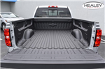 2018 Silverado 1500 Double Cab 4x4,  Pickup #GV88487 - photo 6