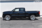 2018 Silverado 1500 Double Cab 4x4,  Pickup #GV88736 - photo 6
