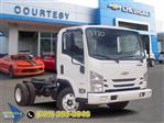 2020 Chevrolet LCF 3500 Regular Cab 4x2, Cab Chassis #201315 - photo 1