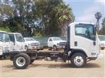 2020 Chevrolet LCF 3500 Regular Cab 4x2, Cab Chassis #201315 - photo 15