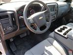 2020 Chevrolet Silverado 6500 Regular Cab DRW 4x2, Cab Chassis #201370 - photo 5