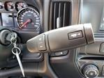 2020 Chevrolet Silverado 6500 Regular Cab DRW 4x2, Cab Chassis #201370 - photo 14