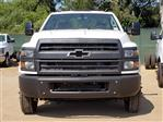 2020 Chevrolet Silverado 6500 Regular Cab DRW 4x2, Cab Chassis #201370 - photo 13
